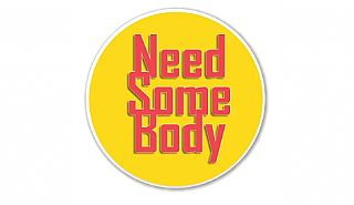 Need Some Body (הגדל)
