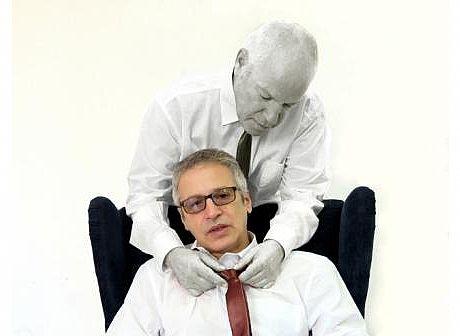 צילום: שלומי שטיין
