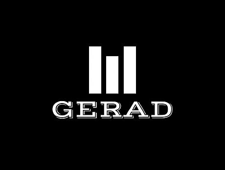 GERAD