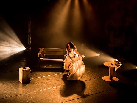צילום: גאריק נופין; עיצוב תמונה: נועם עטר