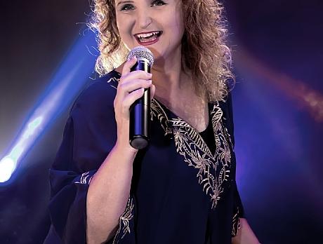 צילום: דפנה בן נון