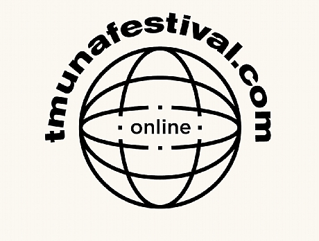 לוגו פסטיבל תמונע 2020