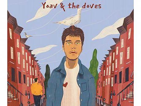 Yoav&The Doves